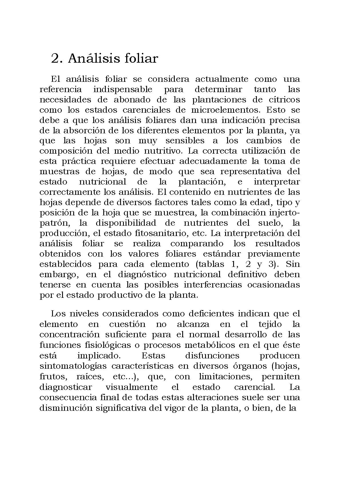 AnalisisMin_Página_05