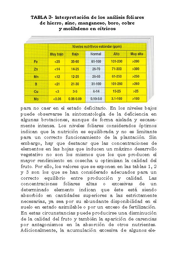 AnalisisMin_Página_07