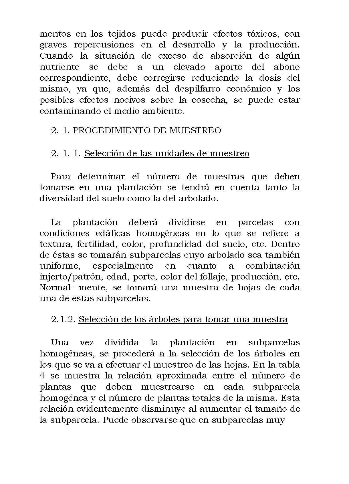 AnalisisMin_Página_08