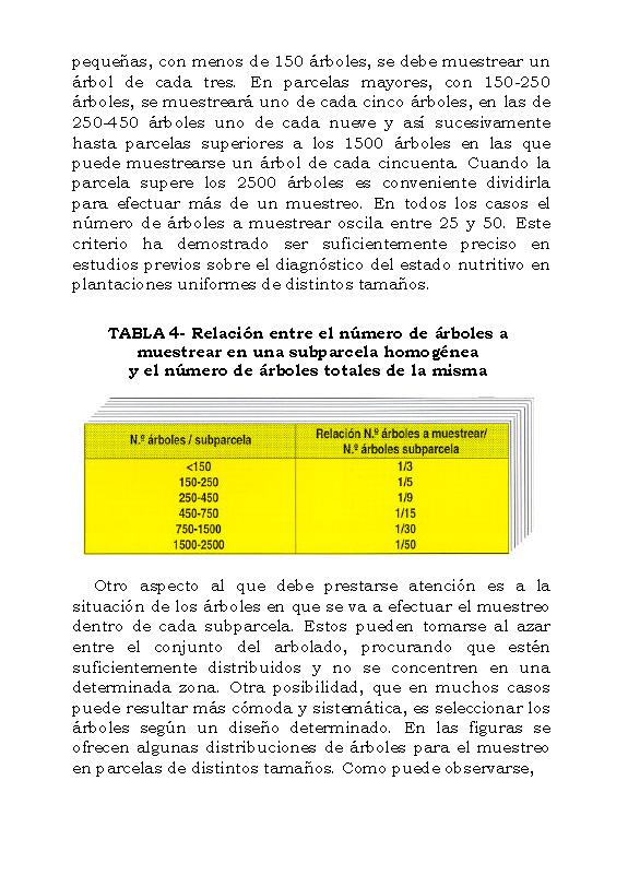 AnalisisMin_Página_09