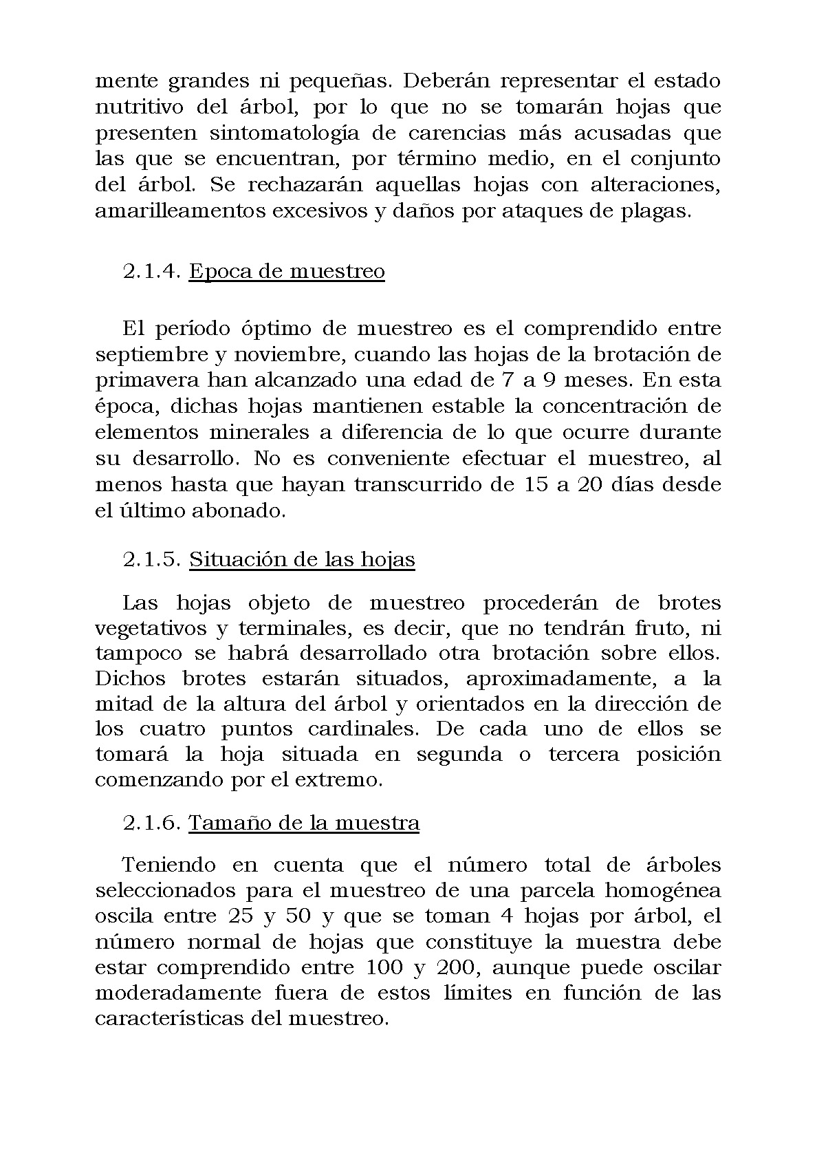 AnalisisMin_Página_15