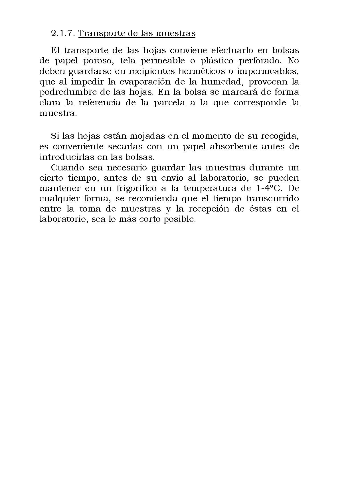 AnalisisMin_Página_16