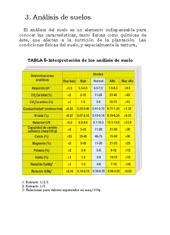 AnalisisMin_Página_17