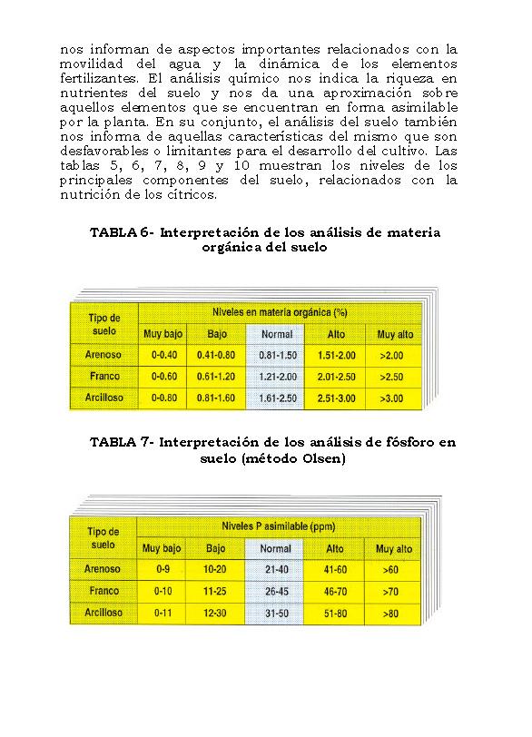 AnalisisMin_Página_18