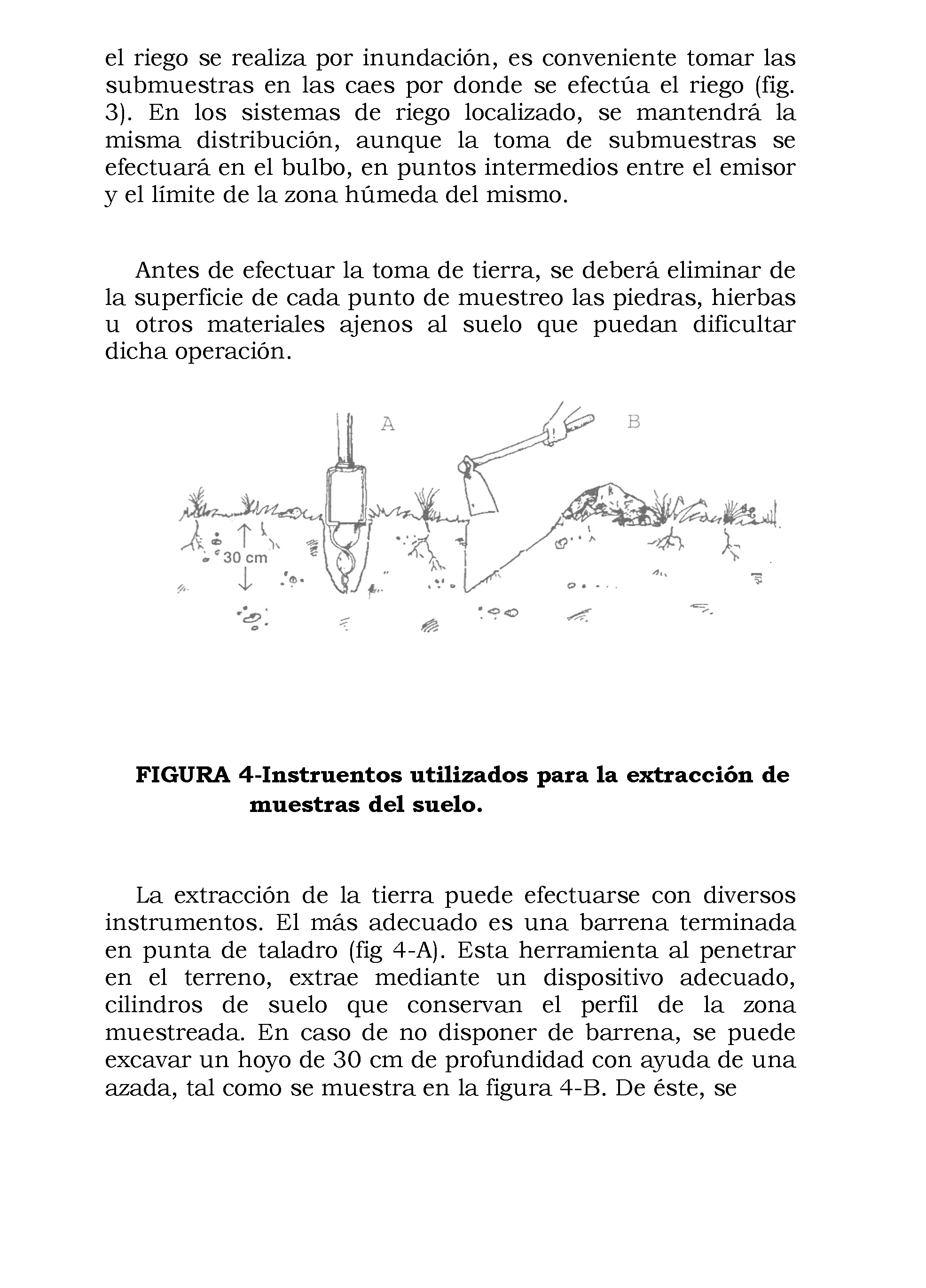 AnalisisMin_Página_21