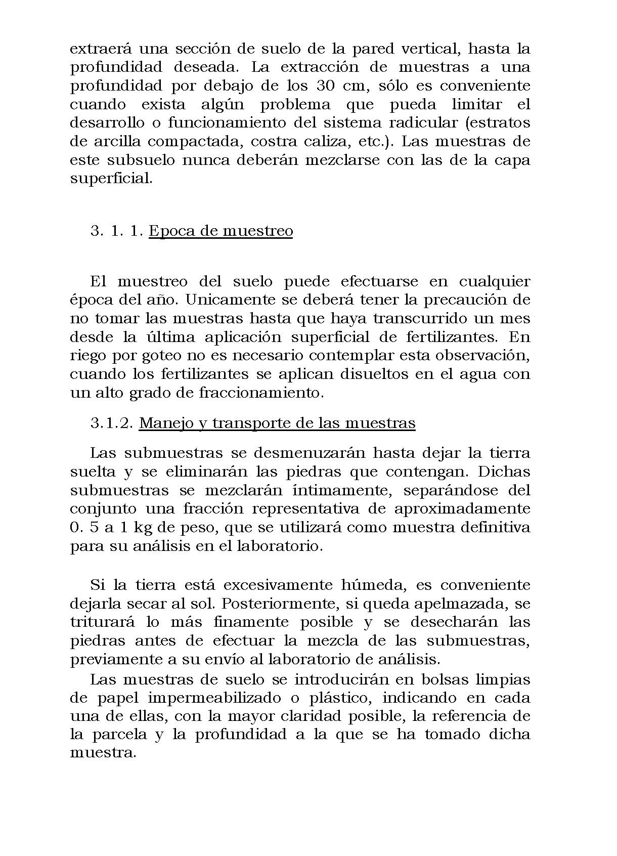 AnalisisMin_Página_22