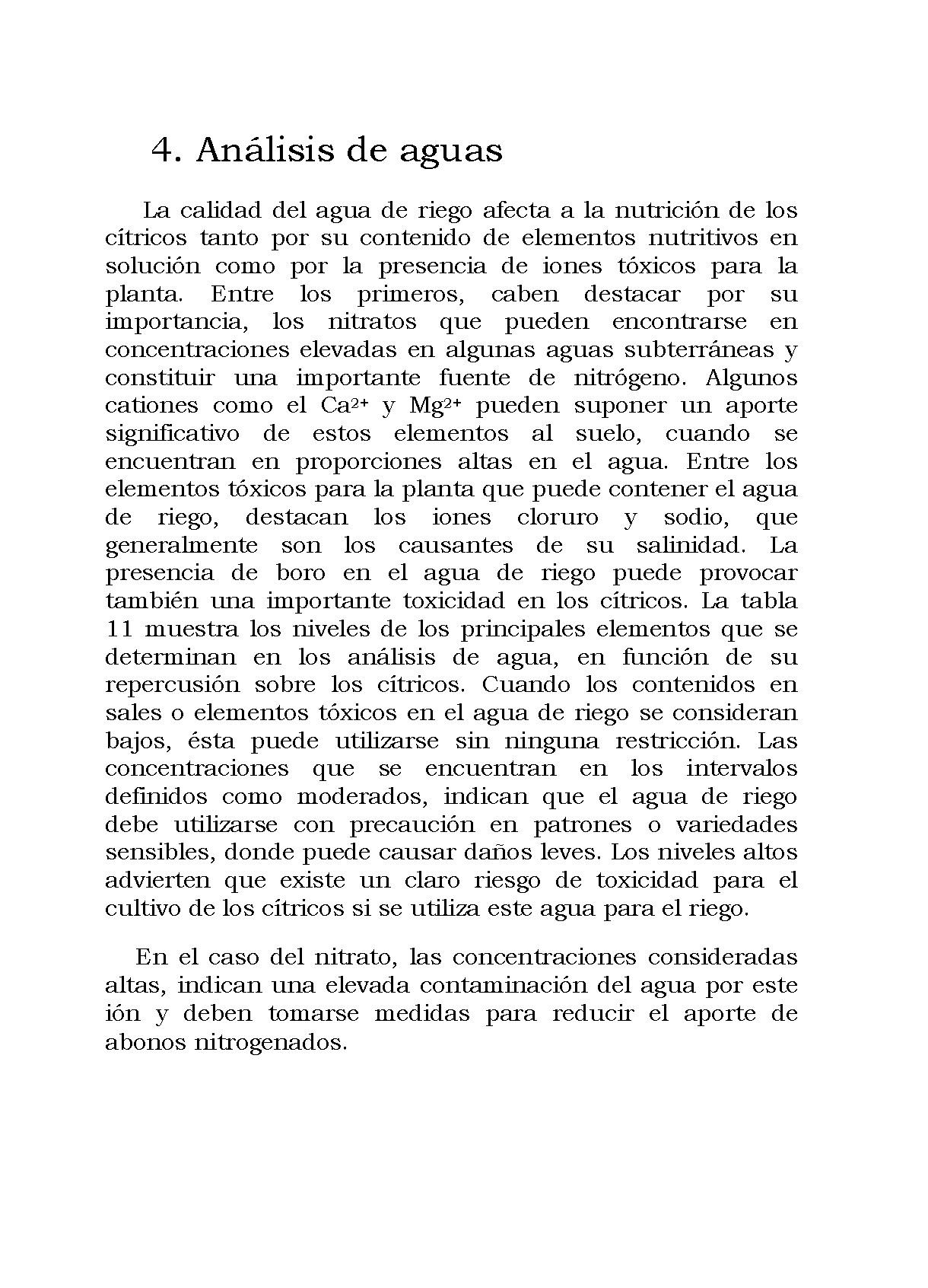 AnalisisMin_Página_23