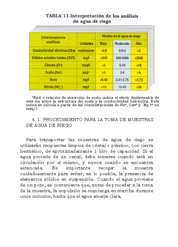 AnalisisMin_Página_24