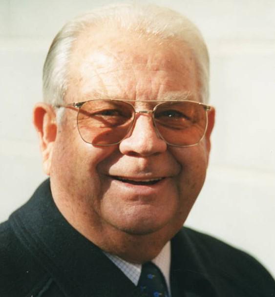 Antonio Barberá Seva