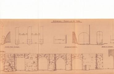 Otra Cartagrofía Histórica (1)