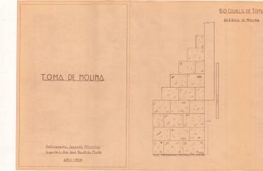 Otra Cartagrofía Histórica (3)