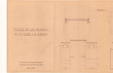 Otra Cartagrofía Histórica (4)