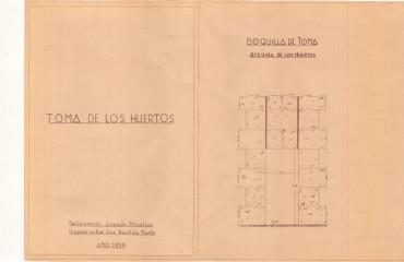 Otra Cartagrofía Histórica (5)