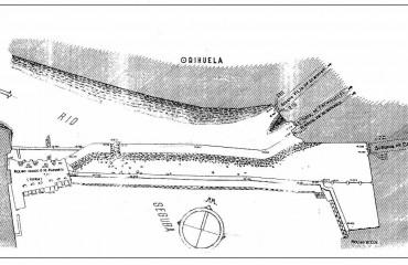Otra Cartagrofía Histórica (6)