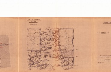 Otra Cartagrofía Histórica (7)