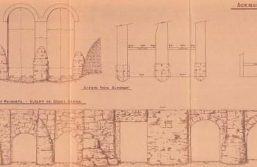 Otra Cartagrofía Histórica (8)