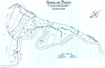 Parcelario Historico (14)