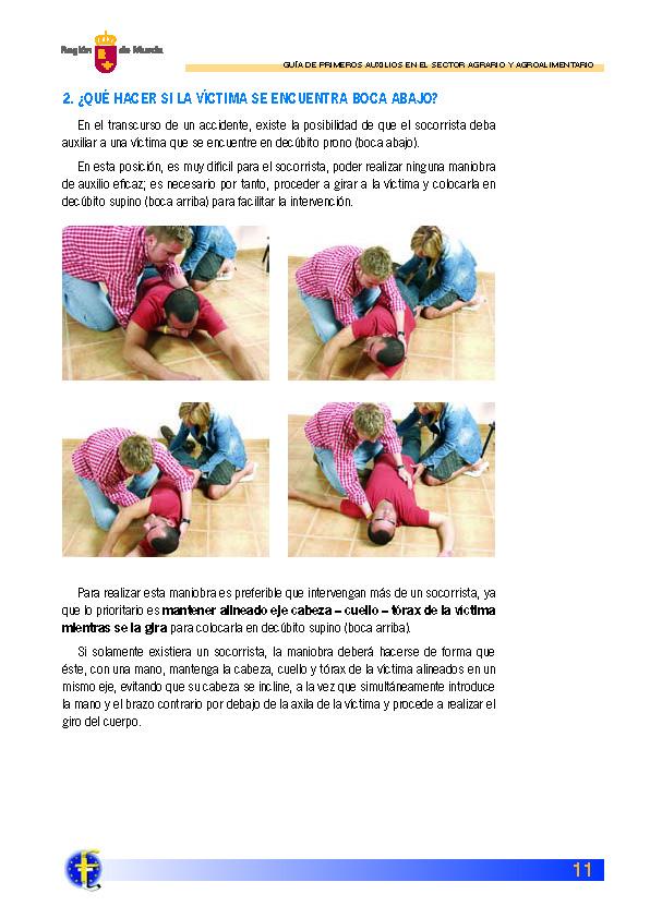Primeros auxilios_Página_011