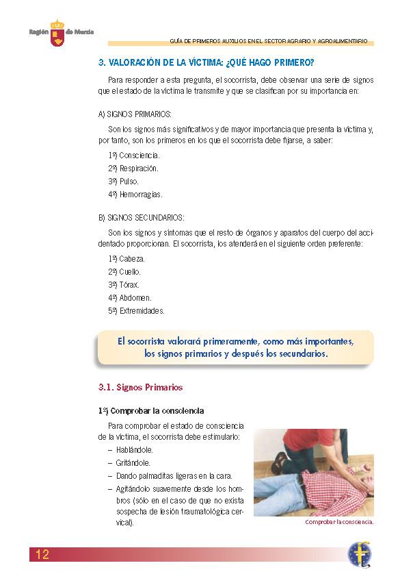 Primeros auxilios_Página_012