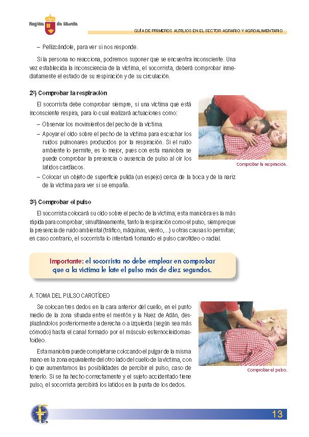 Primeros auxilios_Página_013