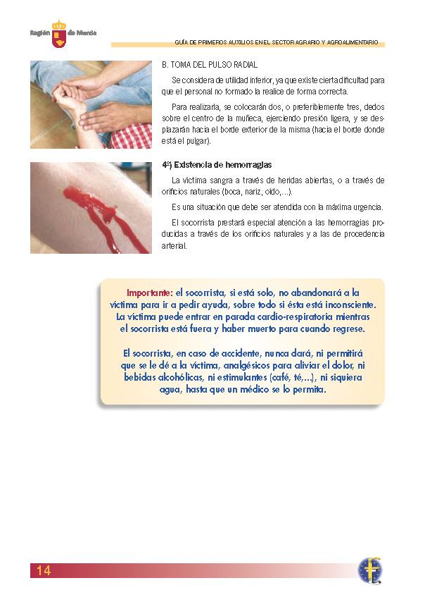 Primeros auxilios_Página_014