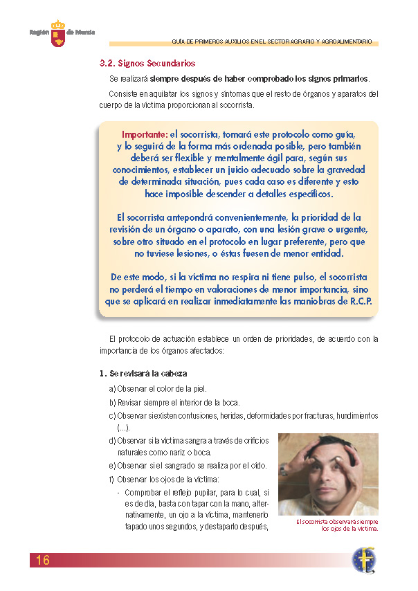 Primeros auxilios_Página_016