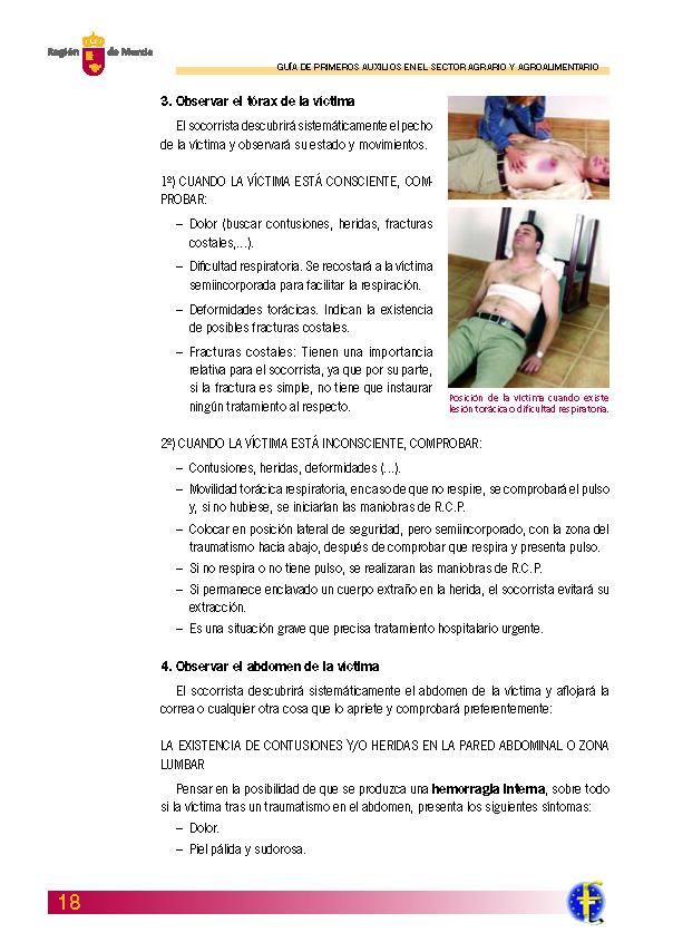 Primeros auxilios_Página_018