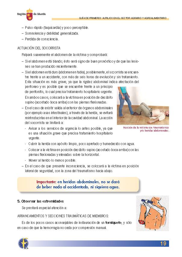 Primeros auxilios_Página_019