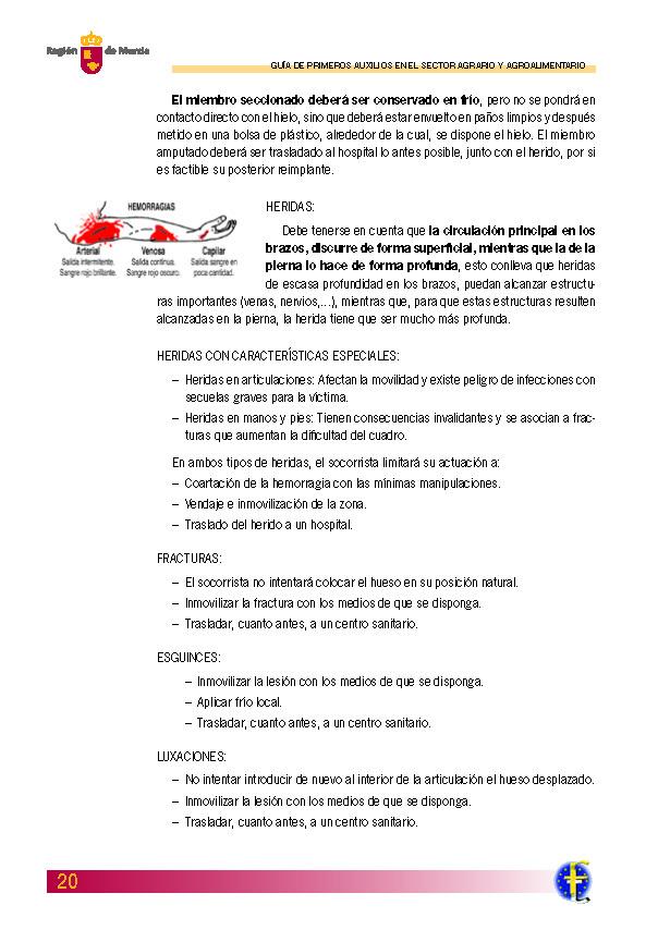 Primeros auxilios_Página_020