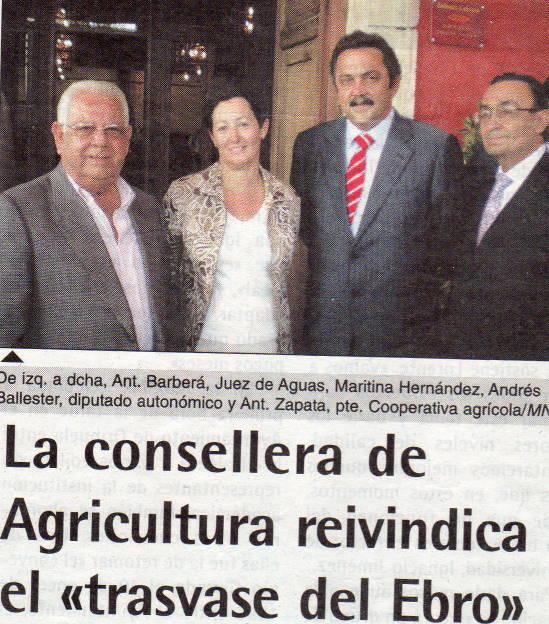 prensa (14)