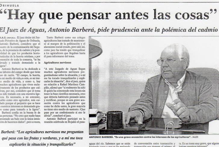 prensa (5)