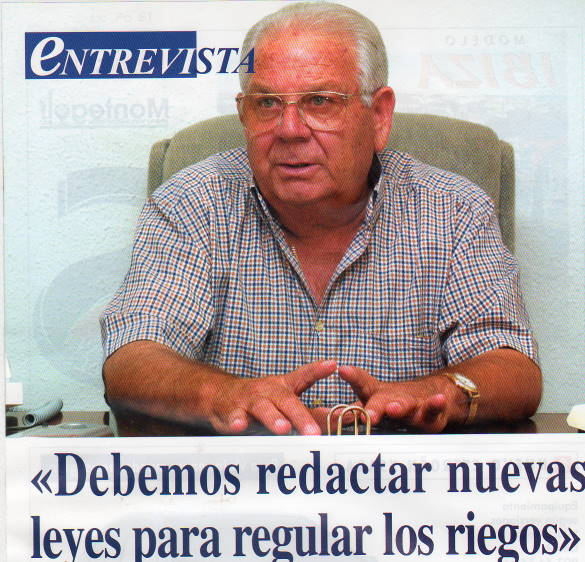 prensa (6)