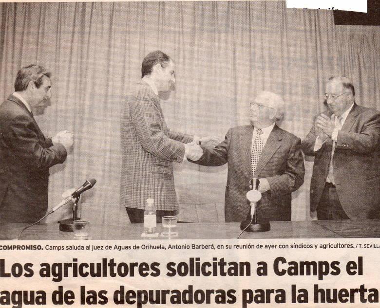 prensa (9)