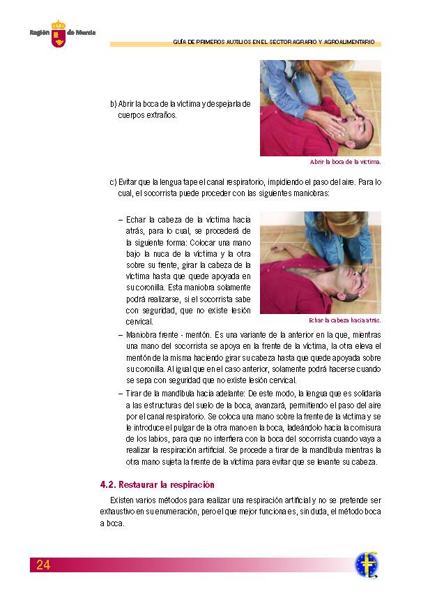 Primeros auxilios_Página_024