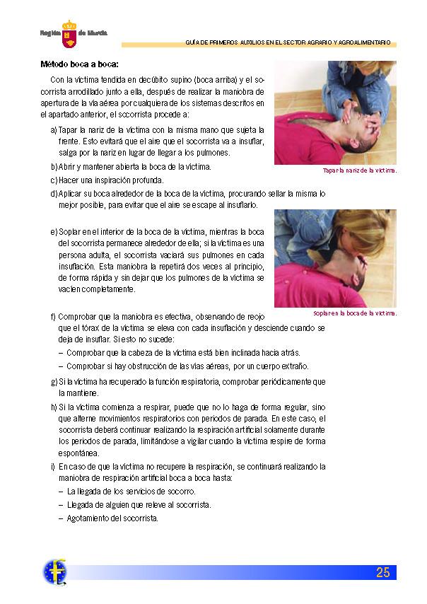 Primeros auxilios_Página_025