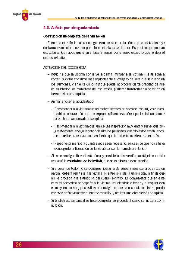 Primeros auxilios_Página_026