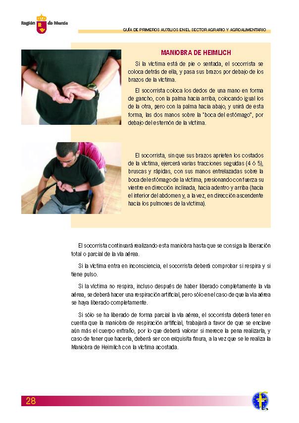 Primeros auxilios_Página_028