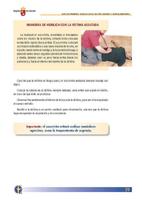 Primeros auxilios_Página_029