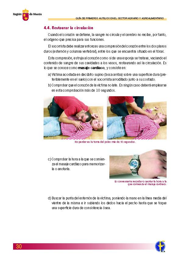 Primeros auxilios_Página_030