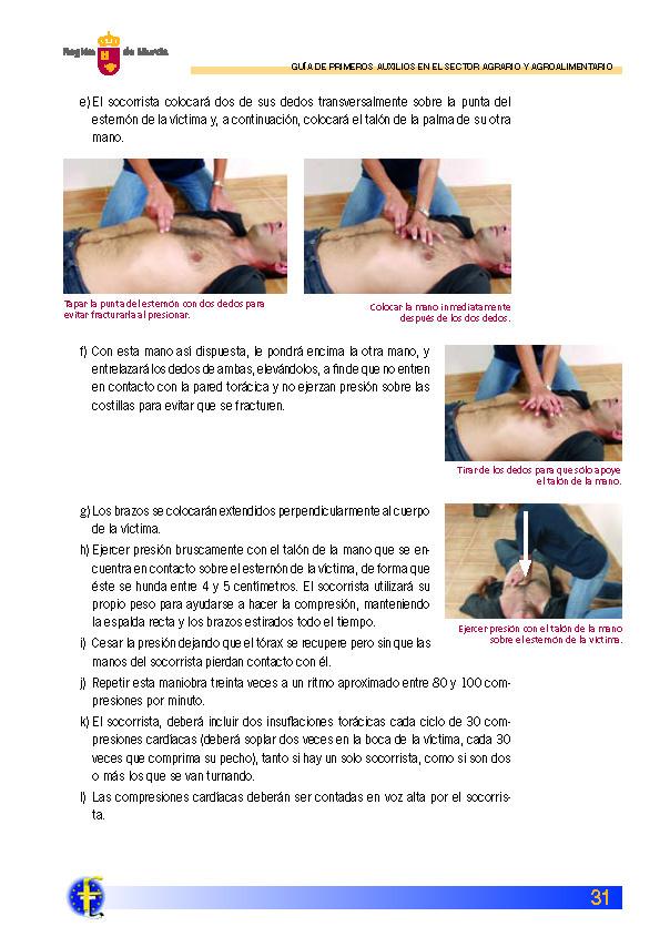 Primeros auxilios_Página_031