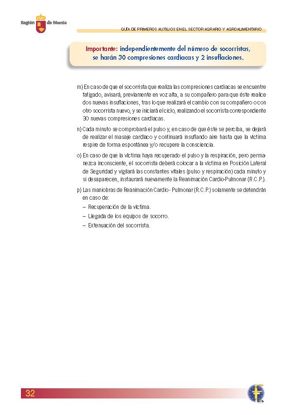 Primeros auxilios_Página_032