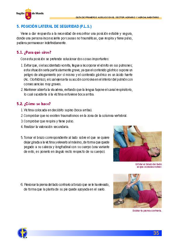 Primeros auxilios_Página_035