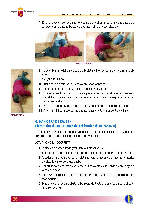 Primeros auxilios_Página_036