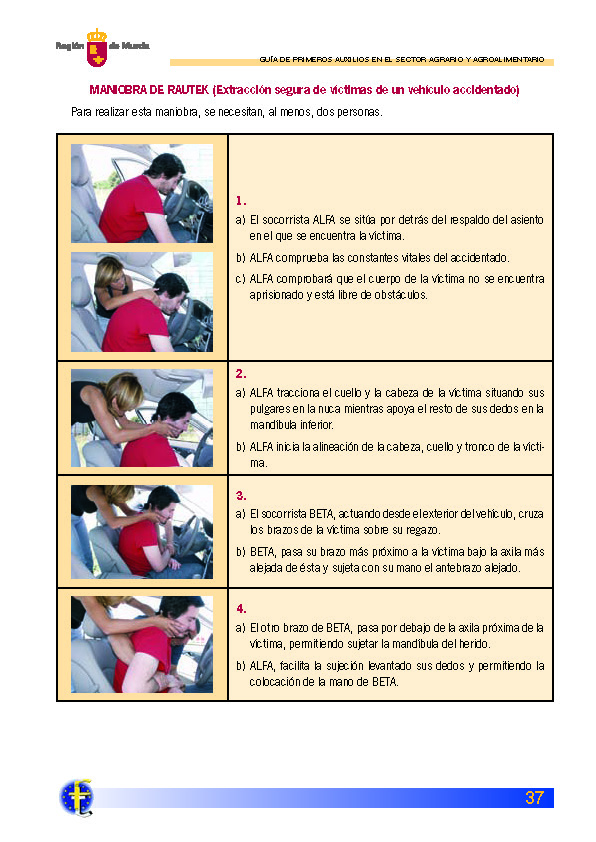 Primeros auxilios_Página_037