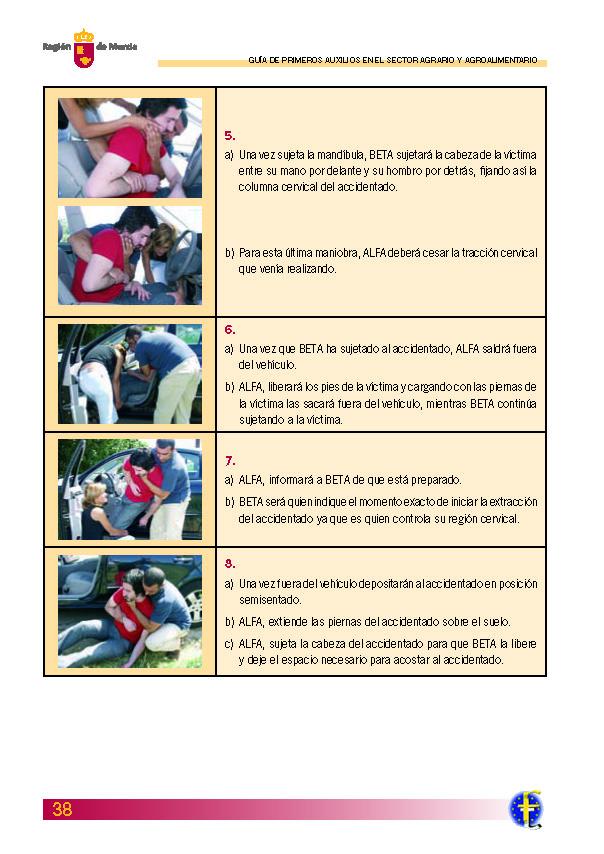 Primeros auxilios_Página_038