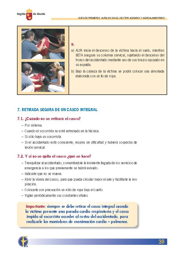 Primeros auxilios_Página_039