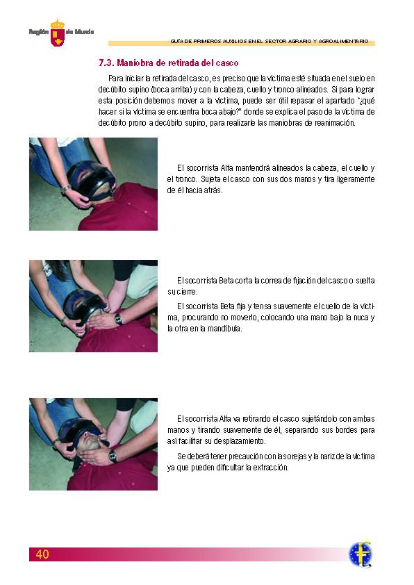 Primeros auxilios_Página_040