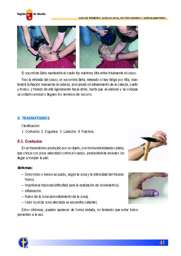Primeros auxilios_Página_041