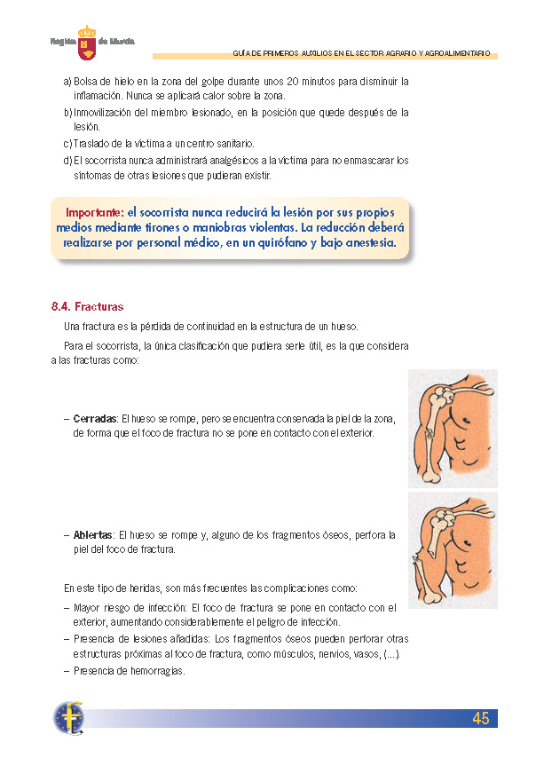 Primeros auxilios_Página_045
