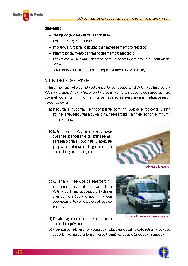 Primeros auxilios_Página_046
